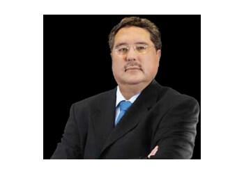 Franklin D. Azar Aurora Personal Injury Lawyers