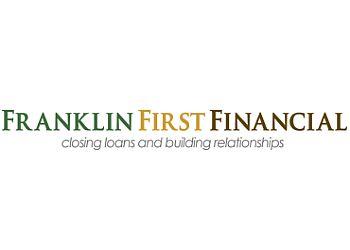 Philadelphia mortgage company Franklin First Financial Ltd.