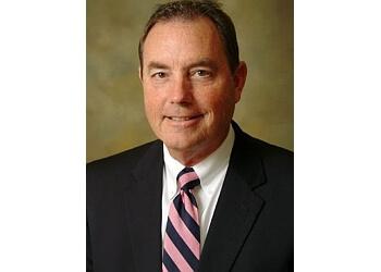 Montgomery neurosurgeon Franklin Kendrick, MD  - Baptist Health Neurosurgery Clinic
