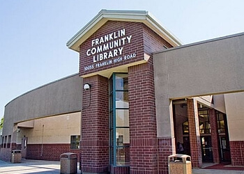 Franklin Community Library