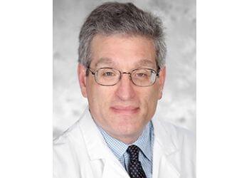 Providence cardiologist  Franklin Schneider MD