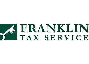 Denver tax service Franklin Tax Services