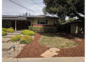San Jose lawn care service Frank's Yard Clean-Up