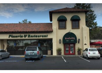 3 Best Italian Restaurants In Oceanside Ca Threebestrated