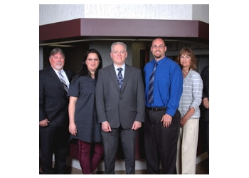 Naperville accounting firm Fraze & Company, CPAs