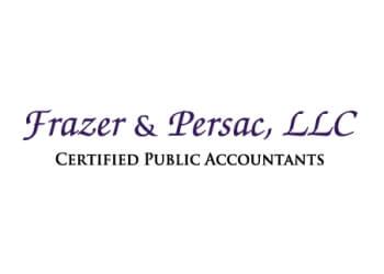 Baton Rouge accounting firm Frazer & Persac, LLC