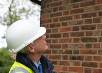 Huntsville home inspection Frazier Home Inspections