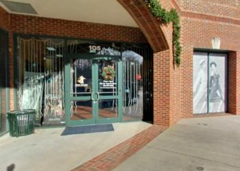 Greensboro dance school Fred Astaire Dance Studio