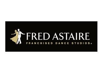 Pasadena dance school Fred Astaire Dance Studio