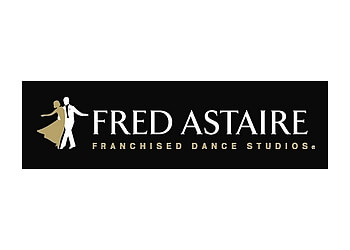 Tallahassee dance school Fred Astaire Dance Studio