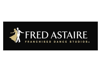 Milwaukee dance school Fred Astaire Dance Studio of Milwaukee