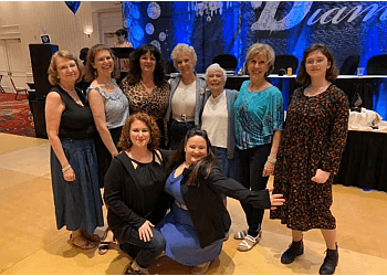 Hartford dance school Fred Astaire Dance Studios