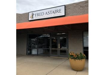 Phoenix dance school Fred Astaire Dance Studios