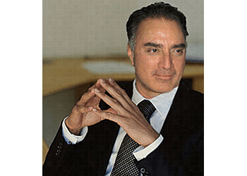 Austin bankruptcy lawyer Fred E. Walker