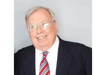 Wilmington employment lawyer Fred Hamlet