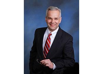 Elgin personal injury lawyer Fred J. Beer