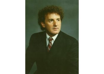St Paul employment lawyer Fred Neff - Neff Law Firm, P.A.