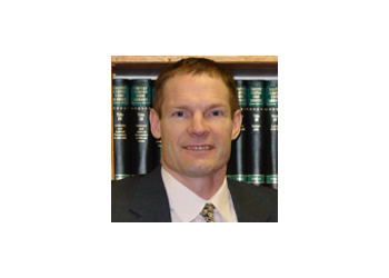 Anchorage dwi & dui lawyer Fred Slone