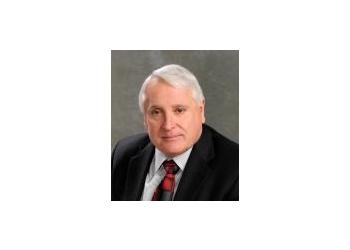 Denton financial service Fred Smith