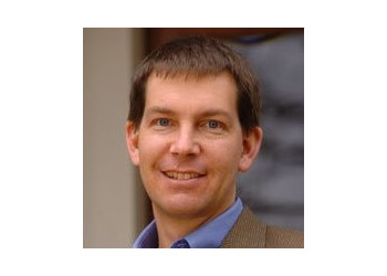 Birmingham real estate agent Fred Smith - The Fred Smith Group