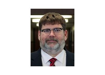 San Jose consumer protection lawyer Fred W. Schwinn