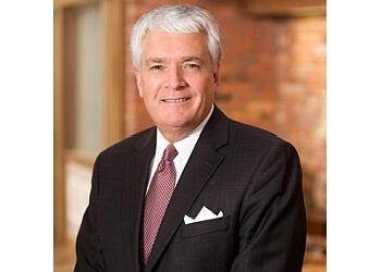Fred W. Tyson Montgomery Medical Malpractice Lawyers