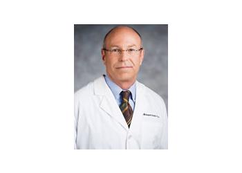 Omaha ent doctor Frederic P Ogren, MD, FACS
