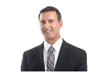 Bridgeport dui lawyer  Frederick D. Paoletti Jr