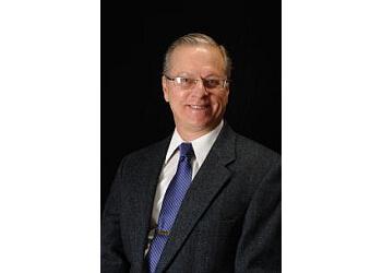 Rockford pain management doctor Frederick J. Gahl, MD - ROCKFORD PAIN CENTER