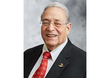 Peoria gastroenterologist Frederick J Kogan, MD