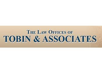 Escondido medical malpractice lawyer Frederick Tobin & Associates