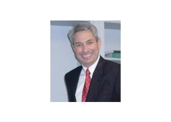 Toledo bankruptcy lawyer Fredric M. Boyk
