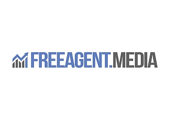 San Bernardino advertising agency FreeAgent Media