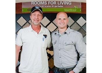 Rockford home builder Freedom Builders & Remodelers