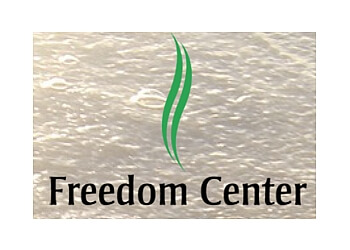 Freedom Center, LLC