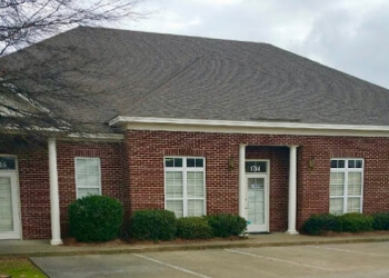 Montgomery addiction treatment center Freedom Center, LLC