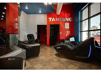 Corpus Christi gym Freedom Fitness