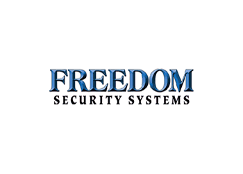 Escondido security system Freedom Home Systems