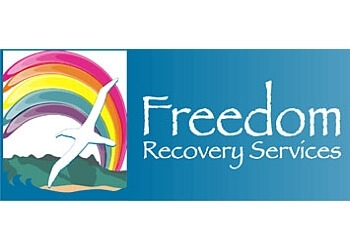 Honolulu addiction treatment center Freedom Recovery Services