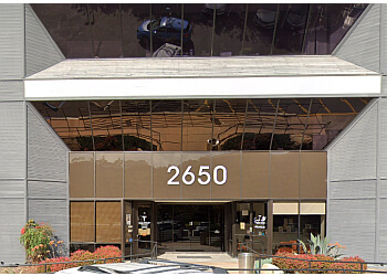 San Diego therapist Freedom Within Therapy and Wellness Center