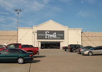 Top 3 Furniture Stores in Arlington TX Expert Picks Reviews