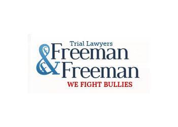Vallejo medical malpractice lawyer Freeman & Freeman
