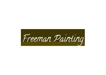 Salinas painter Freeman Painting