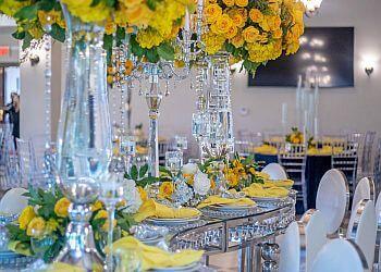 Augusta event management company Freeman's Treasured Events