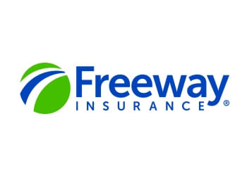 Freeway Insurance Services