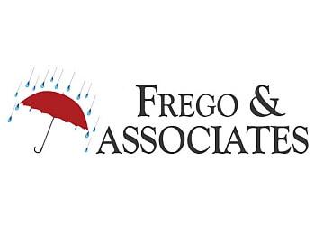 Ann Arbor bankruptcy lawyer Frego & Associates