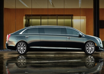 Fremont limo service Fremont A1 Limo