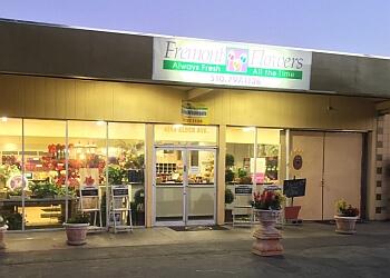 Fremont florist Fremont Flowers