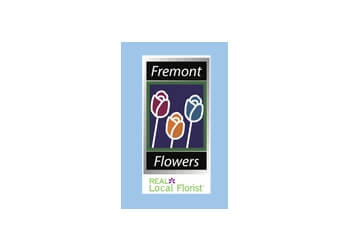 Fremont Flowers & Gifts