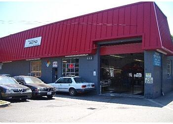 Fremont car repair shop Fremont Foreign Auto